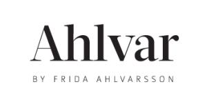 AhlvarLogo_wht