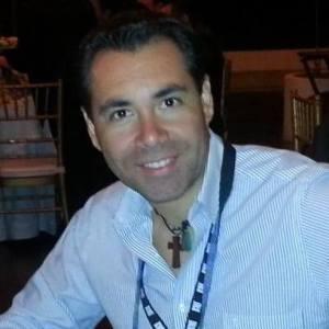Carlos Mahecha