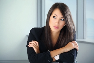 istock_young-businesswoman-in-office_free