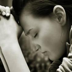 orar-por-pecadores