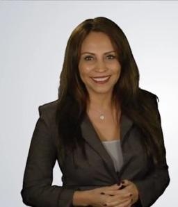 Karla PA